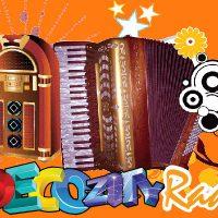 zydeco zity radio header
