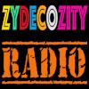 Zydeco Zity Radio