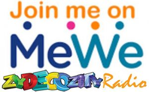 join mewe