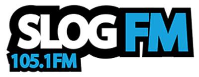 SLOG.nl logo