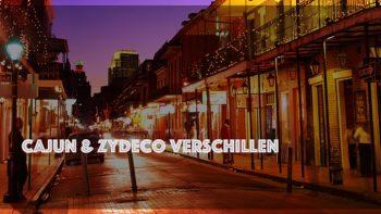 Permalink to: C & Z Verschillen